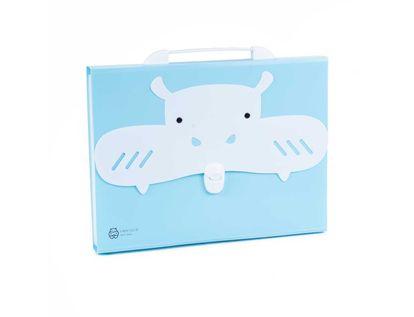 archivador-de-fuelle-a4-diseno-hipopotamo-azul-1-6939926908142