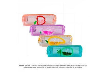 portalapiz-diseno-frutas-7701016861281