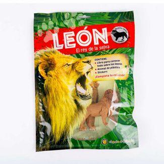 leon-el-rey-de-la-selva-9789877518528