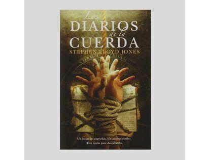 los-diarios-de-la-cuerda-9788415709596