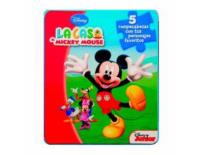 la-casa-de-mickey-mouse-5-rompecabezas-con-tus-personajes-favoritos-9789588737089