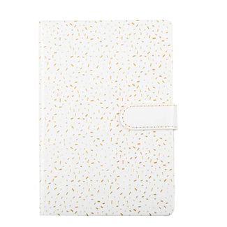 libreta-ejecutiva-14-x-21-cm-modelo-blanca-dorado-7701016802338
