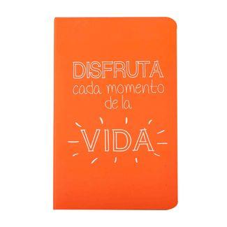 libreta-ejecutiva-9-5-x-14-5-cm-rosado-modelo-frases-7701016802413