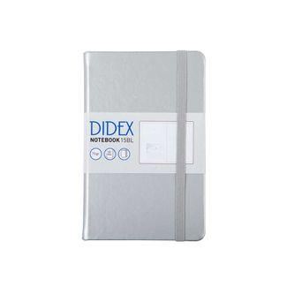libreta-ejecutiva-9-5-x-14-5-cm-plata-diamante-7701016802840