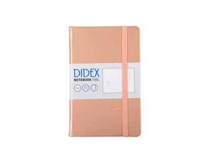 libreta-ejecutiva-9-5-x-14-5-cm-rosa-oro-diamante-7701016802864