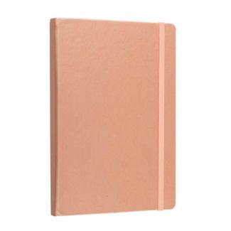 libreta-ejecutiva-14-x-21-cm-rosa-oro-diamante-7701016802895