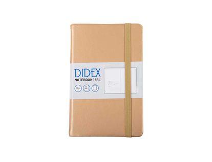 libreta-ejecutiva-9-5-x-14-5-cm-oro-diamante-7701016803052