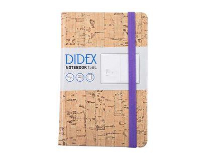 libreta-ejecutiva-9-5-x-14-5-cm-corcho-morado-eco-7701016803069