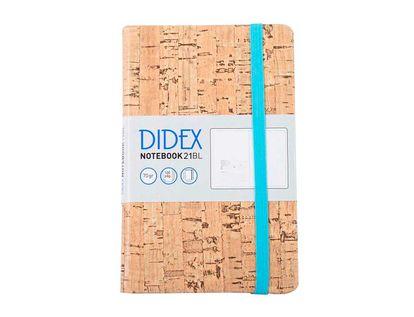 libreta-ejecutiva-14-x-21-cm-corcho-azul-claro-eco-7701016875974