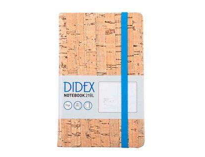 libreta-ejecutiva-14-x-21-cm-corcho-azul-eco-7701017844146