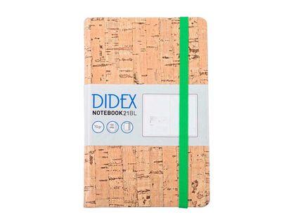 libreta-ejecutiva-14-x-21-cm-corcho-verde-claro-eco-7701058802969