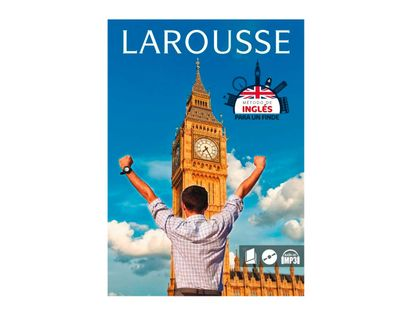 metodo-de-ingles-para-un-finde-larousse-9788415785026