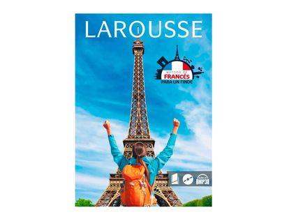 metodo-de-frances-para-un-finde-larousse-9788415785033