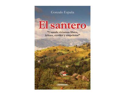 el-santero-9789583059926