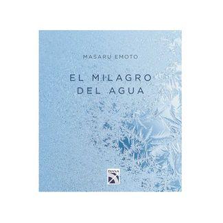 el-milagro-del-agua-9789584285126