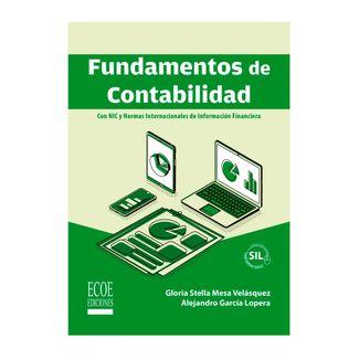 fundamentos-de-contabilidad-9789587718713