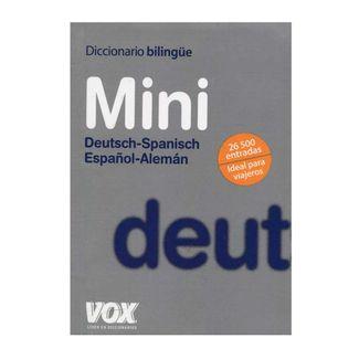 mini-diccionario-bilingue-espanol-aleman-9788471538475