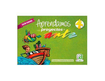 aprendamos-con-proyectos-de-arte-4-9789588864464