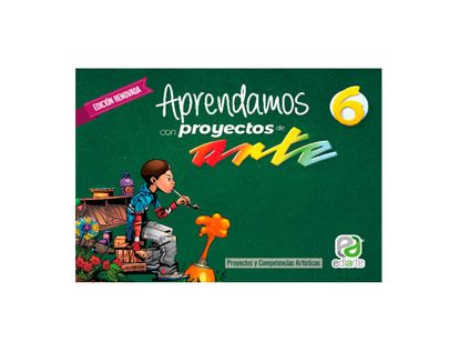 aprendamos-con-proyectos-de-arte-6-9789588864488