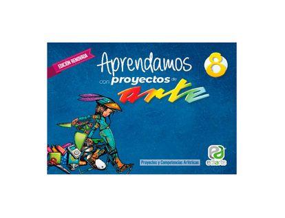 aprendamos-con-proyectos-de-arte-8-9789588864501