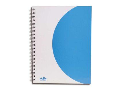 cuaderno-105-cuadros-80-hojas-media-luna-7705073003080