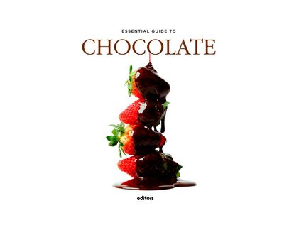 essential-guide-to-chocolate-9788445909843