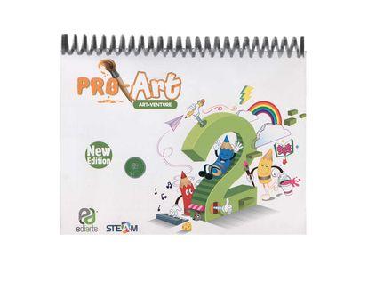 pro-art-2-new-edition-9789588864600