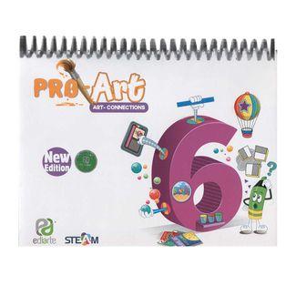 pro-art-6-new-edition-9789588864648