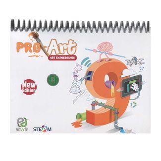 pro-art-9-new-edition-9789588864679