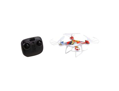 dron-four-axis-gyroscope-7701016111430