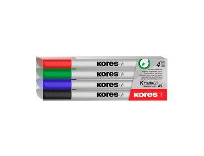 marcadores-secos-kores-por-4-unidades-9023800228406
