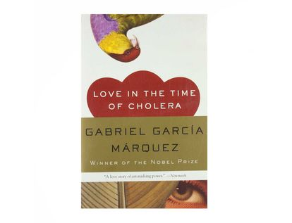 love-in-the-time-of-cholera-590203