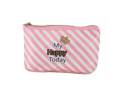 cosmetiquera-rectangular-diseno-my-happy-today-1-7701016509831