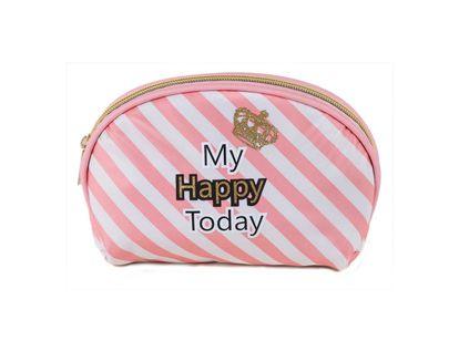 cosmetiquera-ovalada-diseno-my-happy-today-1-7701016509855