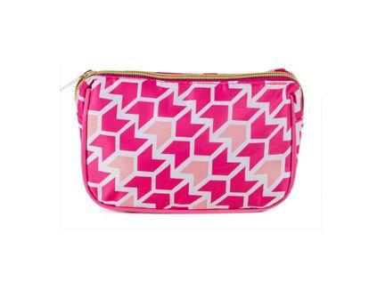 cosmetiquera-rectangular-disenos-flechas-rosadas-1-7701016509930