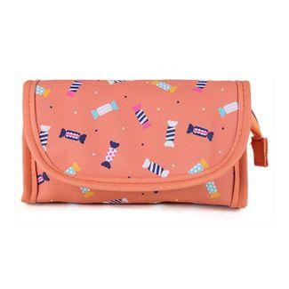 cosmetiquera-rectangular-con-espejo-y-dulces-1-7701016510936