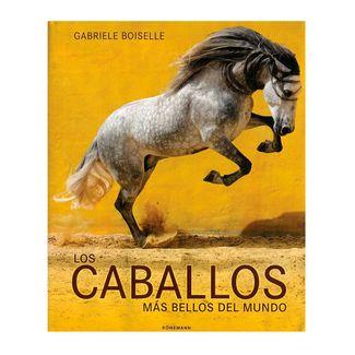 los-caballos-mas-bellos-del-mundo-9783741920745