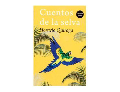 cuentos-de-la-selva-9788412004311