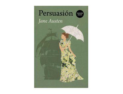 persuasion-9788412004342