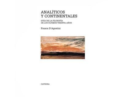 analiticos-y-continentales-9788437639253