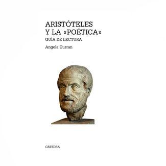 aristoteles-y-la-poetica-9788437640228