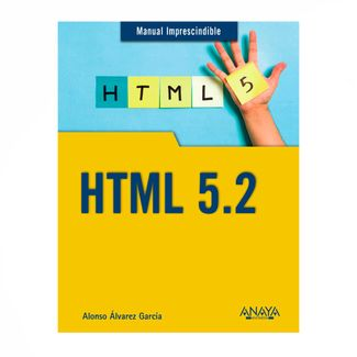 manual-imprescindible-html-5-2-9788441540699