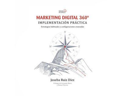 marketing-digital-360-implementacion-practica-9788441541467