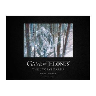 juego-de-tronos-storyboards-9788445006825