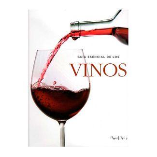 guia-esencial-de-los-vinos-9788445909362