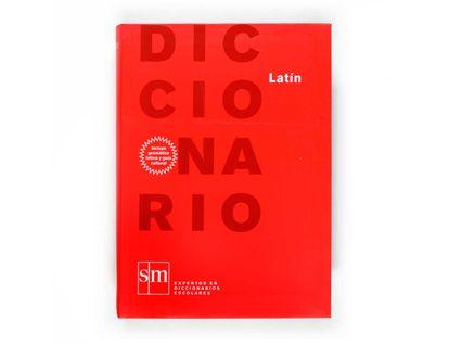 diccionario-de-latin-cuaderno-de-sintesis-9788467507379