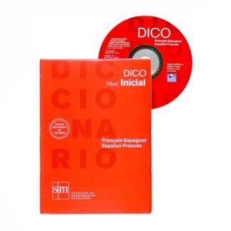diccionario-dico-nivel-inicial-francais-espagnol-espanol-frances-9788467531664