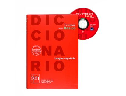 diccionario-primaria-nivel-basico-lengua-espanola-cd-9788467541274