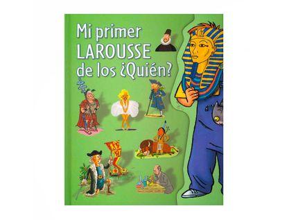 mi-primer-larousse-del-los-quien--9788480169608