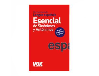 diccionario-de-lengua-espanola-esencial-de-sinonimos-y-antonimos-9788483329542